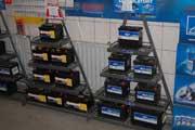 Akumulatory - mcars sklep motoryzacyjny